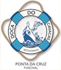 doca do cavacas logo