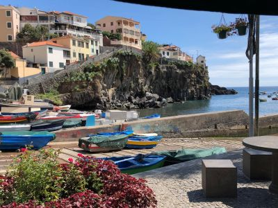 Excursion-madere-tour-de-louest-camara-de-lobos