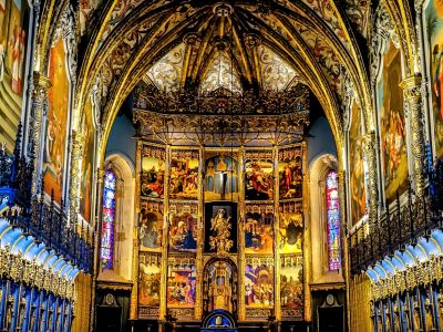 cathedrale-funchal-interieur-madere