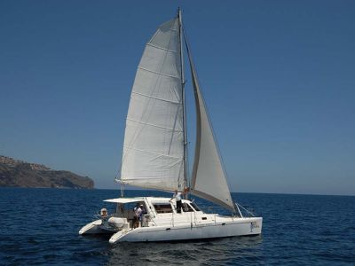 excursion-bateau-catamaran-madere1