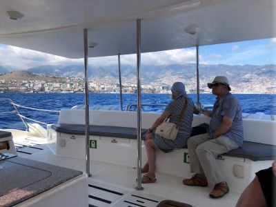 excursion-bateau-catamaran-madere4