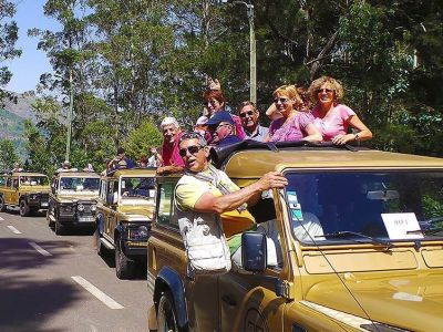 excursion-jeep-safari-madere