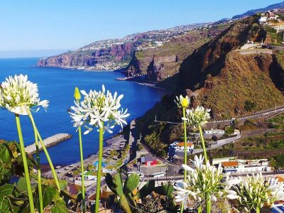 excursion-jeep-safari-madere-ribeira-brava
