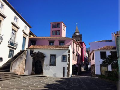 funchal-centre-historique-madere