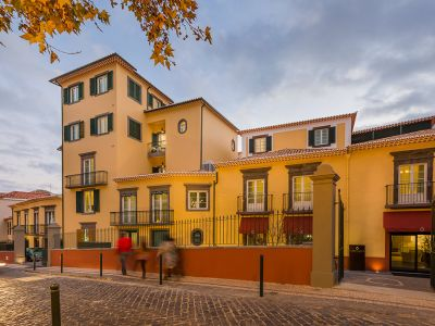 hotel-castanheiro-exterieur-hotel-charme-funchal-madere