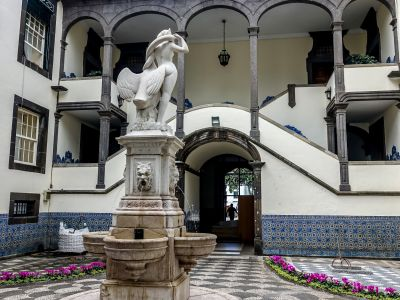 mairie-funchal-madere