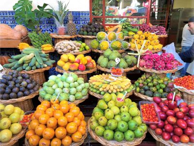marche-fruits-et-legumes-funchal-madere