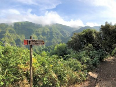 randonnee-trek-levada-rabacal-25-fontaines-madere
