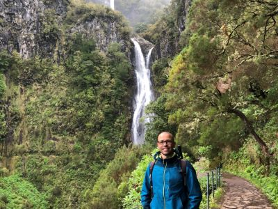 randonnee-trek-madere-levada-rabacal-25fontaines4
